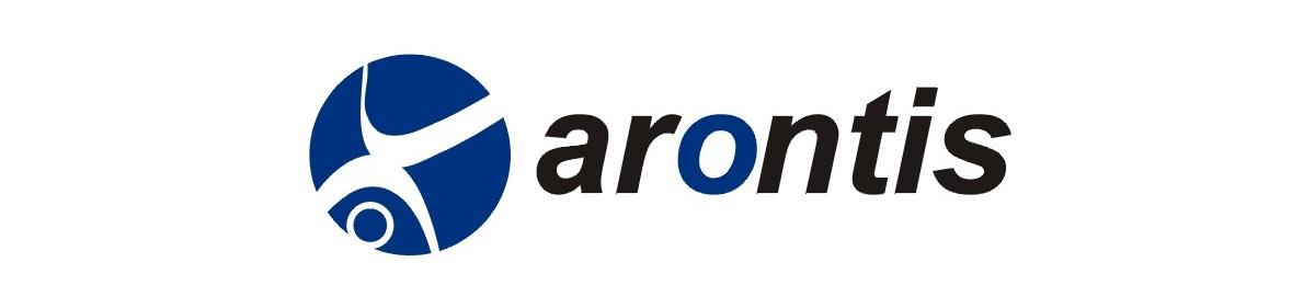 arontis drones3