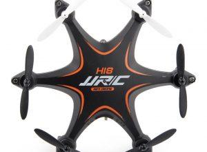 hi8-jjrc